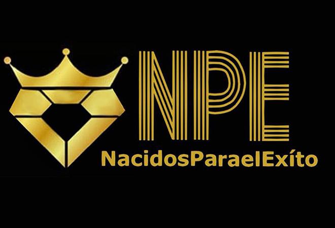 NPE - Nacidos Para el Éxito - liderado por Saúl Tepizila y Alberto Díaz