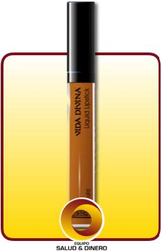 Liquid lipstick - lápiz labial liquido - Maquillaja - Vida Divina