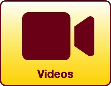 Videos - Vida Divina
