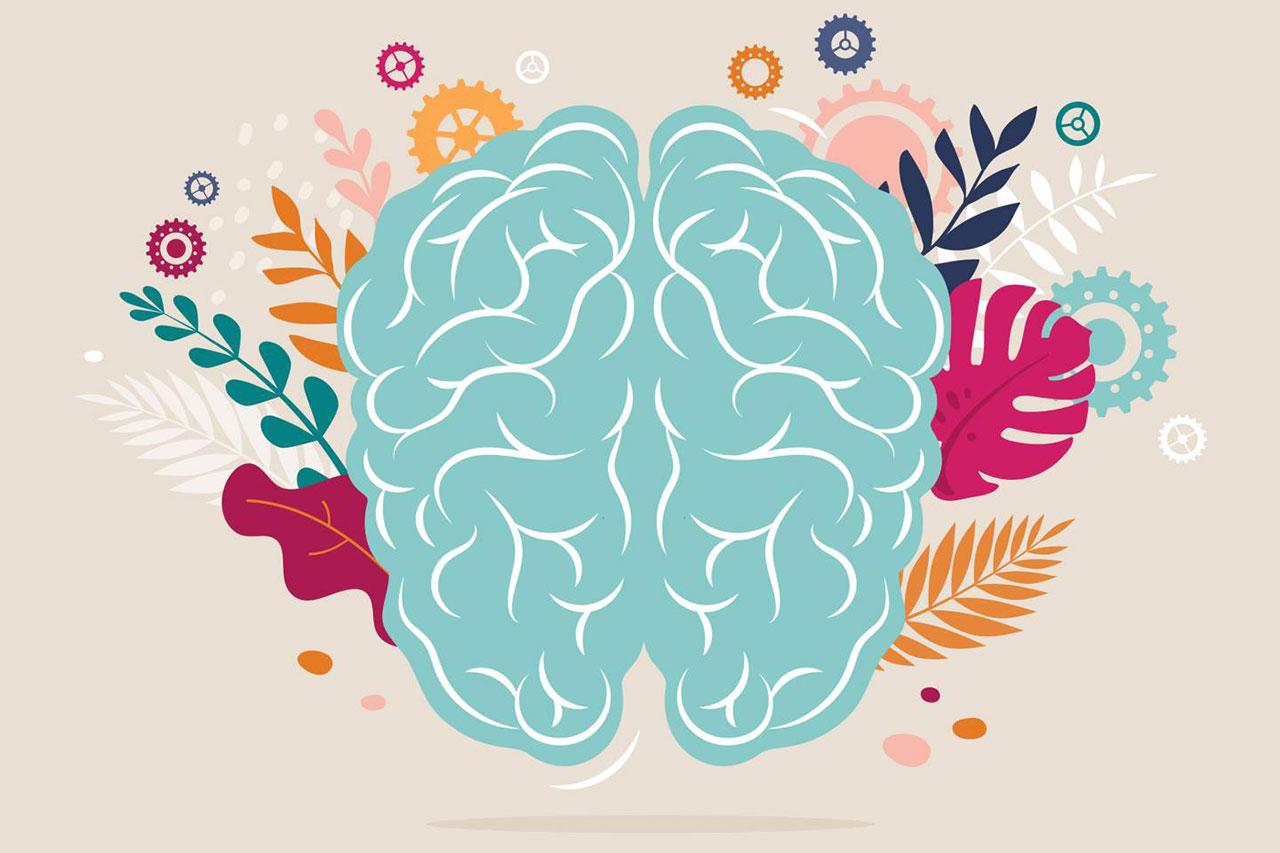 Cuidando la salud mental durante la cuarentena de covid-19