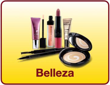 Productos de Belleza de Vida Divina - Maquillaje Foundation, LiquidLipstick, Liquid Gold y Reishi Soap